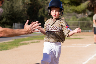 Alpine_American_Tee_Ball1-8470