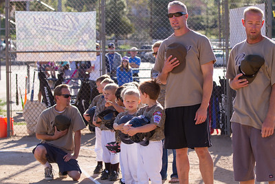 Alpine_American_Tee_Ball1-8228