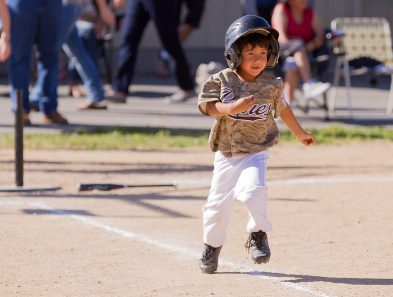 Alpine_American_Tee_Ball1-8561