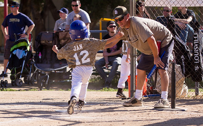 Alpine_American_Tee_Ball1-8603