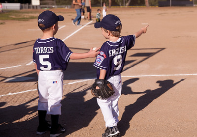 Alpine_American_Tee_Ball1-2