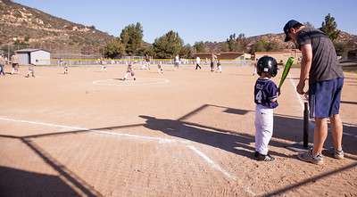 Alpine_American_Tee_Ball1-2-6