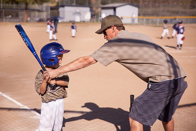 Alpine_American_Tee_Ball1-2-10