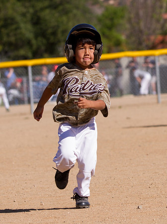 Alpine_American_Tee_Ball1-8577