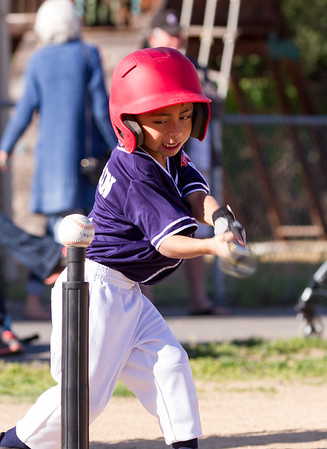 Alpine_American_Tee_Ball1-8393