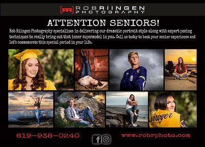 RRP_Seniors