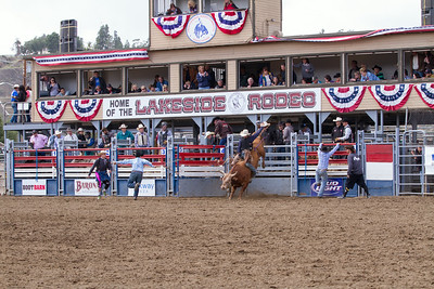 LAKESIDERODEO2-3264