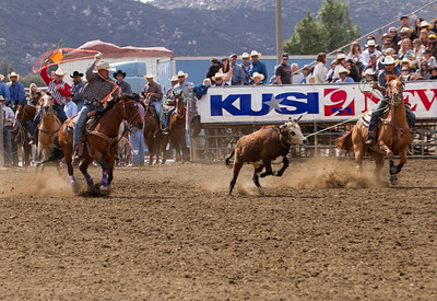 LAKESIDERODEO2-3103