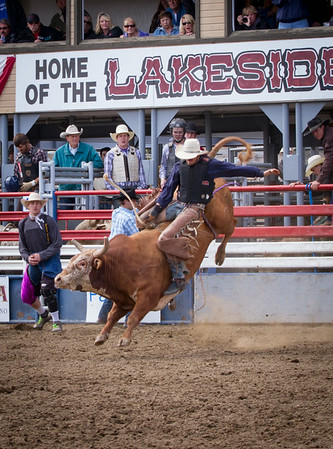 LAKESIDERODEO2-3276