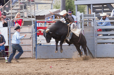 LAKESIDERODEO2-3344