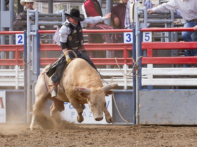 LAKESIDERODEO2-3374