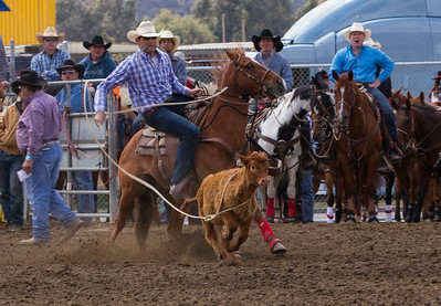 LAKESIDERODEO2-2758