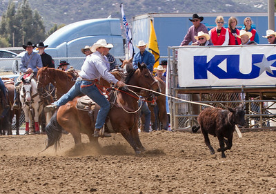 LAKESIDERODEO3-2792