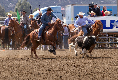 LAKESIDERODEO2-2911