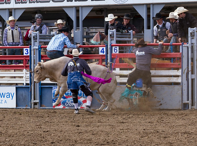 LAKESIDERODEO2-3261