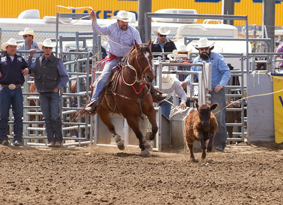 LAKESIDERODEO3-2766