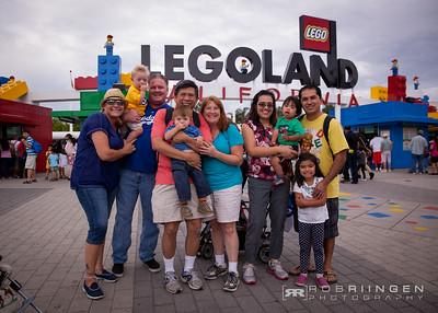 SDDS_Legoland-1747