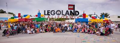 SDDS_Legoland-1706-2