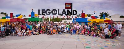 SDDS_Legoland-1703-2