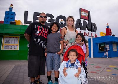 SDDS_Legoland-1627