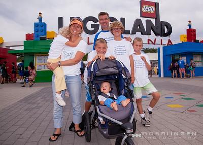 SDDS_Legoland-1654