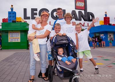 SDDS_Legoland-1652