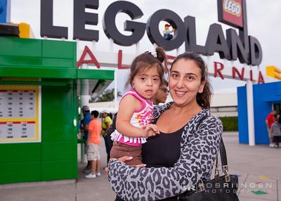 SDDS_Legoland-1633