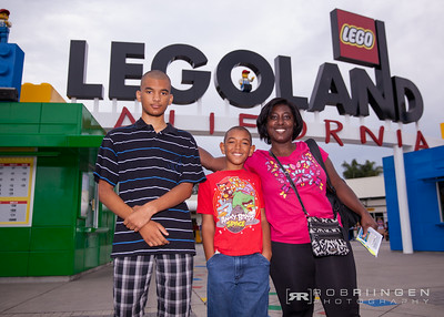 SDDS_Legoland-1630