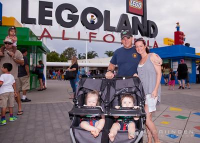 SDDS_Legoland-1658
