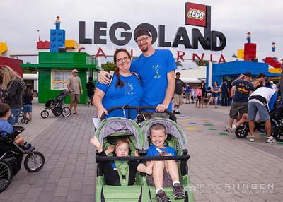 SDDS_Legoland-1670