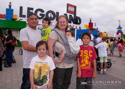 SDDS_Legoland-1661