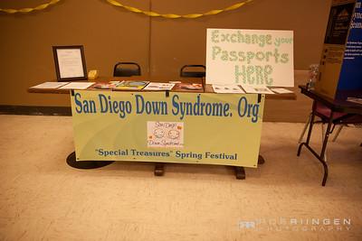 SDDS_SPRING FESTIVAL1-8658
