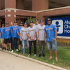 160712 Trenton Akron Child Hosp-1