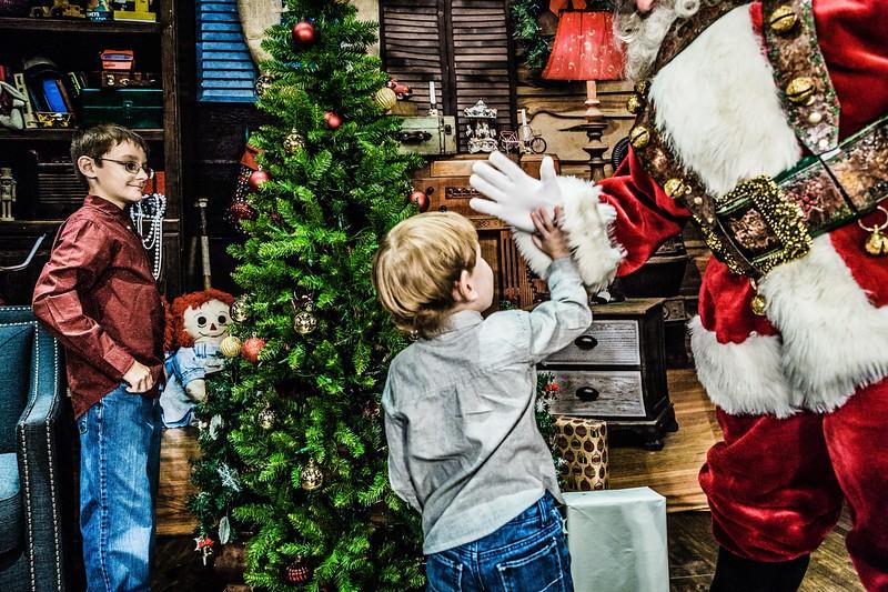 The Santa Experience-13.jpg