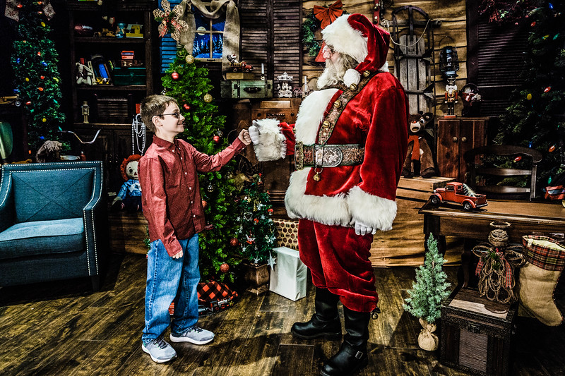 The Santa Experience-30.jpg