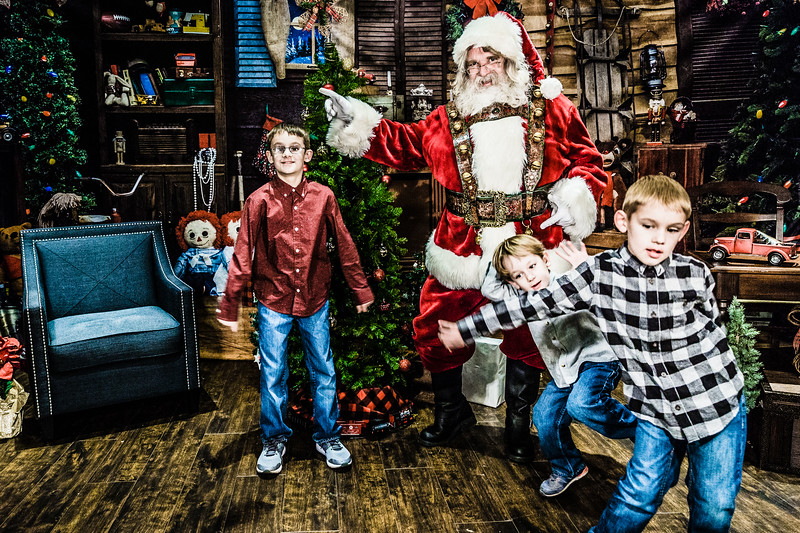 The Santa Experience-31.jpg
