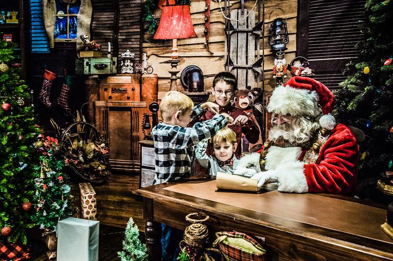 The Santa Experience-17.jpg