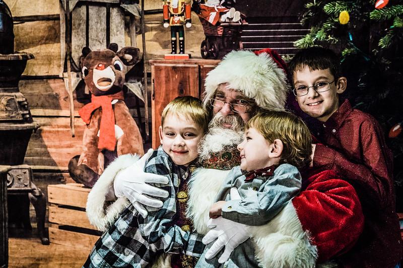 The Santa Experience-22.jpg
