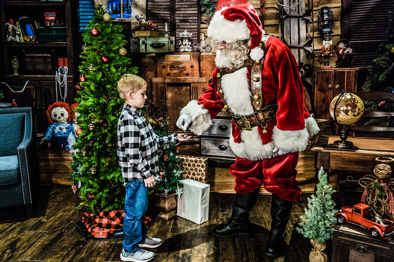 The Santa Experience-27.jpg
