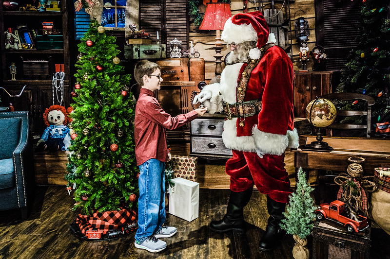 The Santa Experience-26.jpg