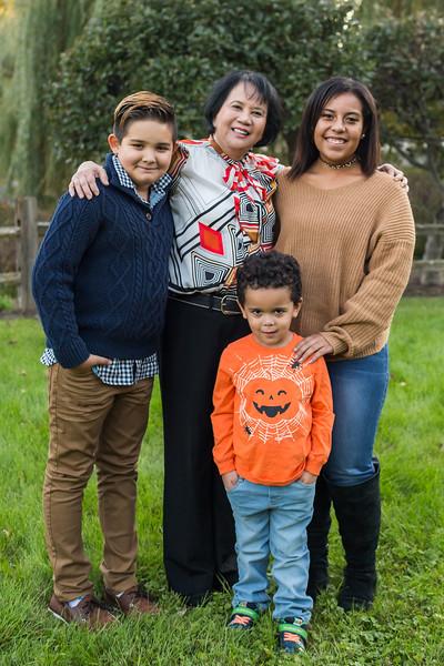 Elliott Family 2019-26.jpg