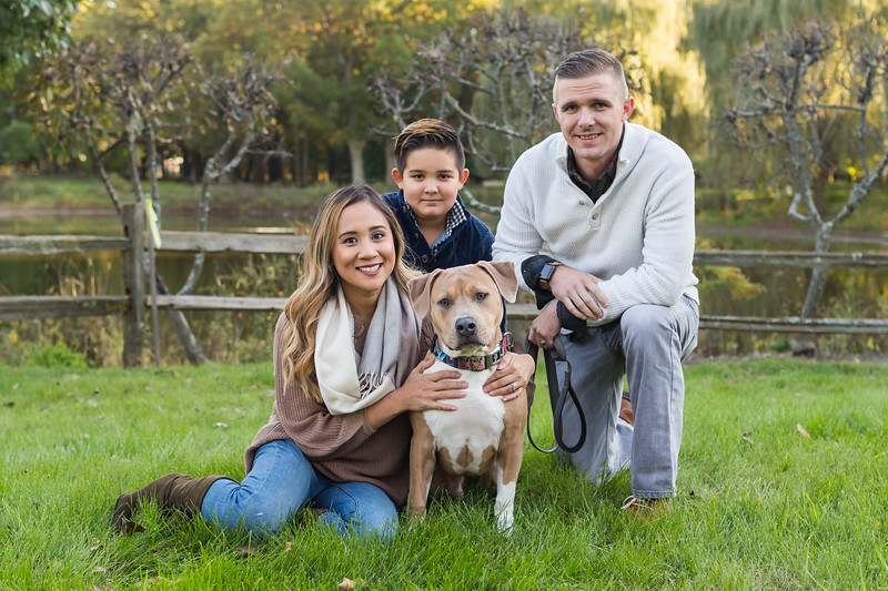 Elliott Family 2019-11.jpg