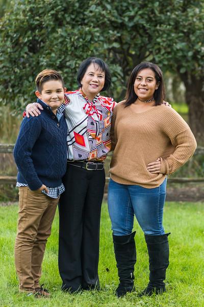 Elliott Family 2019-25.jpg