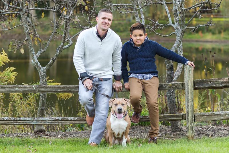 Elliott Family 2019-13.jpg