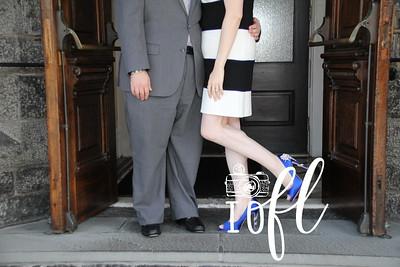 Jessica and Andrew 043