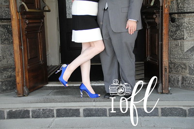 Jessica and Andrew 039