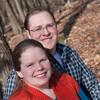 Becca_and_Garner_47