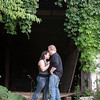 Leitwein_Engagement_34