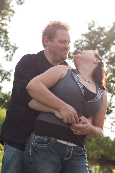 Leitwein_Engagement_15