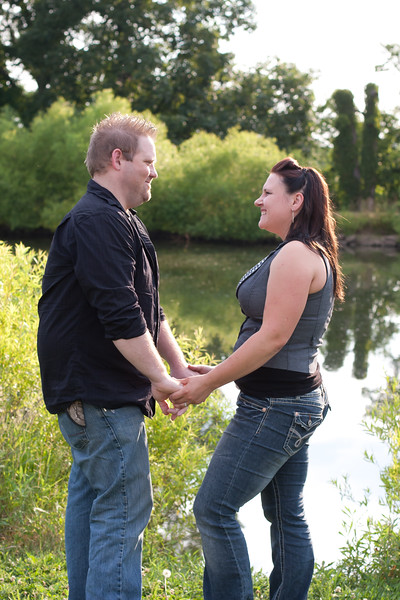 Leitwein_Engagement_1
